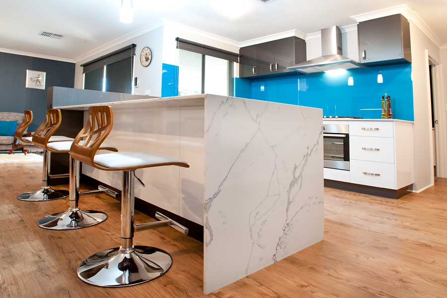 benchtops-fitouts-south-west