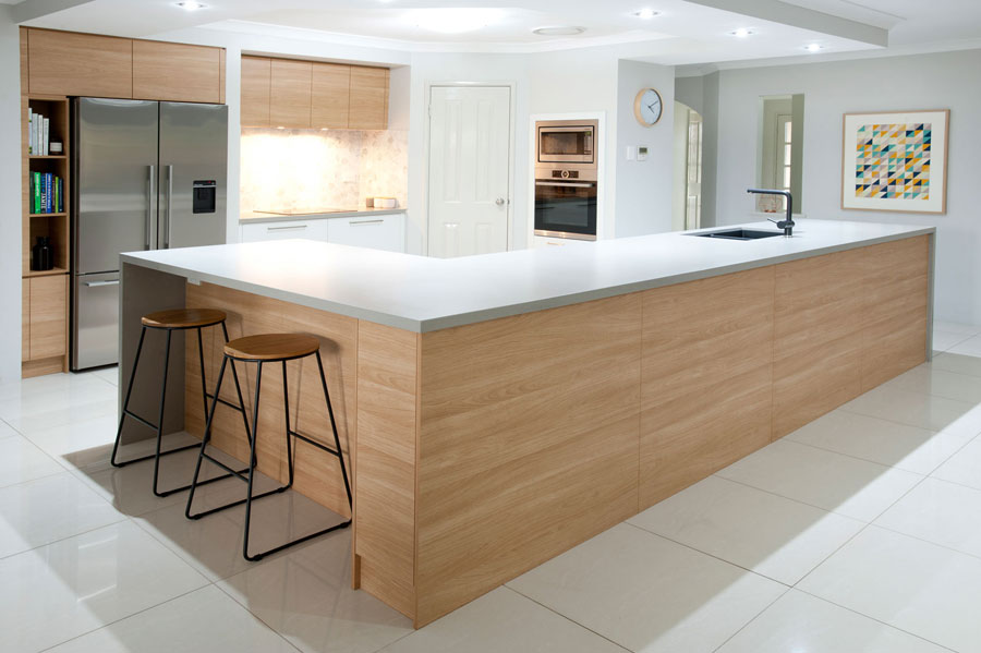 kitchen-fitouts-bunbury