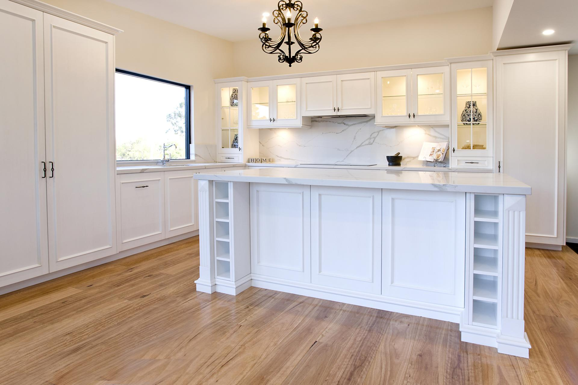Project Gallery for Kitchens, Bathrooms, Cabinet & Wardrobes